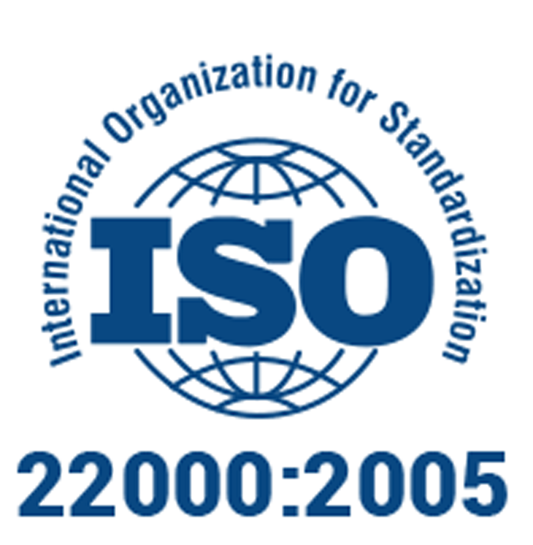 iso-22000-2005-1