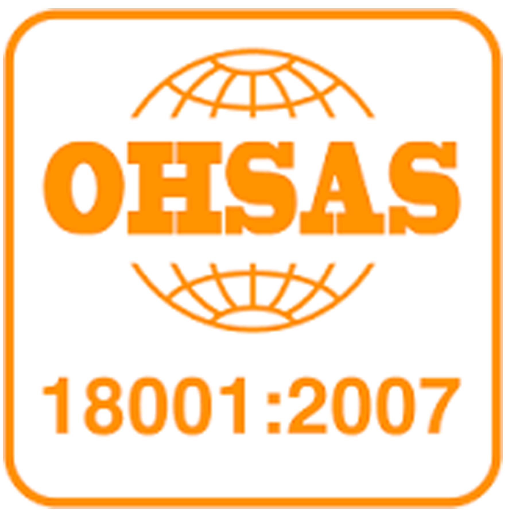 ohsas-18001-2007-1